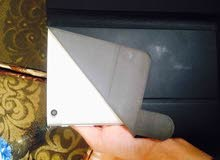 Used tablet   directly from the owner