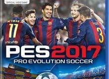 15 لعبة PS3 بسعر لعبة واحدة