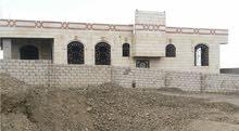 بيت مكون من بدروم مشطب ودور اول عظم في وادي ظهر امام