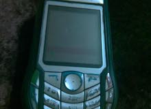 نوكيا 6630