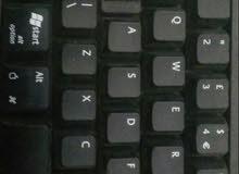 كيبورد لوجتيك logitech keyboard elite