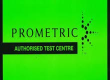 Prometric MCQs + Pearson Vue Exams for all specialities