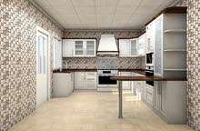 all new kitchen  &cabinet  for sale