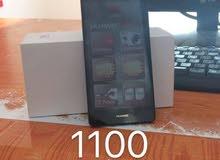 هواتف جديدة /*الليزر 2 للبرمجيات