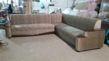 available new sofa 0544481558