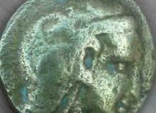 بيع تمثيل فرعونيه تقليد وتزكارات فرعونيه وعملات معدنيا