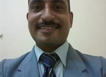 مكتب الاستاذ فريد عطا حبيب المحامي يقدم خدماته