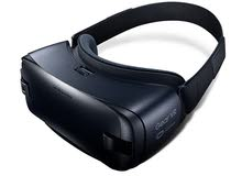 NEW SAMSUNG VR AND SAMSUNG POWER BANK JARIR 450 INSTEAD OF 600