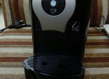 قهوه اكسبرسو
