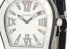 Original Aigner Watches