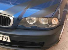 2000 Used BMW 3 Series for sale