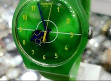Swatch Swiss for sale