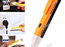 القلم الالكتروني الكهربائي