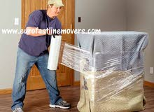 dubai movers & packers call 050-8853386}50% off rates