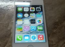 ايفون4 32GB