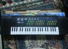 بيانو كهربي