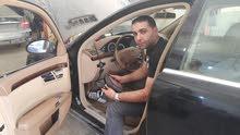 ورشة سليم لفحص السيارات الحديثة بأحدث الأجهزة والتقنيات العالمية