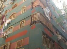برج 220م للبيع بمدينة الخصوص على شارع عمومى