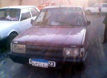Fiat Other Used in Zagazig