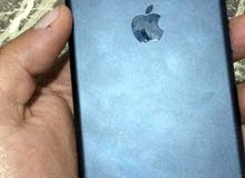 Iphone 7 (128GB) matte black