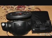 دركسون جي تي 27 GT-27 للبيع