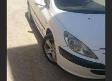 سحاب _عمان