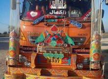 نقل عفش مع فك تركب غرفة نوم مطبخ الرياض باكستاني الرياض