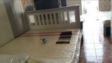 غرف نوم جديده الوان مختلفه جاهزه للتركيب مباشرة للزبون