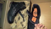 Harley Davidson Kelby Boots