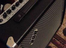 مضخم صوت جيتار الكترك amplifier