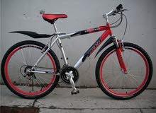 دراجة ديكاتلو