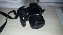camera Sony DSC-HX300