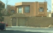 للبيع فيلا 575م بمخطط بالبيد أبحر الشمالية شارع الامير عبدالله الفيصل