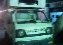 سيارة هينو للبيع