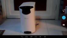 جهاز تنقية وتعقيم  ماء بنوعية ويترلا قطع امريكي تجميع كوري بسعر مناسب ويمكن اقساط