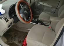 سيارة كورلا تماتيك وزجاج كهربا2013 والصور توضح للجادين فقط