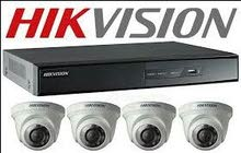 كاميرات مراقبة باقل الاسعار