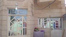 بيت للبيع قريب ع الشارع