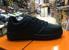 احذية Nike