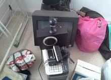 جهاز كمبيوتر ايسر للبيع