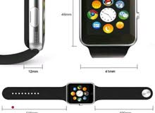 appl smart watch ساعه الايفون