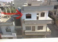 منزل للبيع في حمص