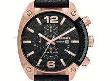 Diesel original watch