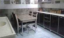 بيت للبيع 100 متر مربع في الكوت الخاجيه