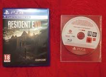 العاب PS4