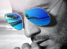 نظارة شمسية ماركة VEITHDIA