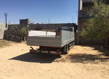 افيكو نقل 14_74 صندوق 6.20