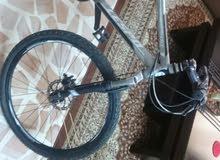 بسكليت جنط 26. دراجة هوائية