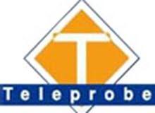 Teleprobe New Courses