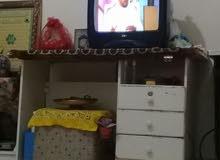 تلفزيون الجي